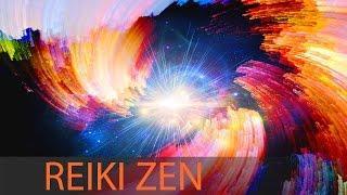 3 Hour Reiki Healing Music: Zen Meditation, Calming Music, Soothing Music, Soft Music ☯577