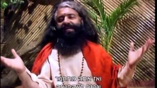 הודו - מסע בעקבות מקורות הגנגס