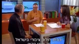 ניתוחים פלסטיים חשוב לדעת המשך-ד'ר מאייר