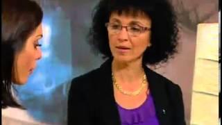 ענת גרינברג מתארחת אצל נעמה