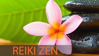 6 Hour Reiki Healing Music: Meditation Music, Relaxing Music, Soothing Music, Relaxation Music ☯1176