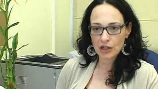 גסטרו 2 - מחלות מעי דלקתיות BeOK