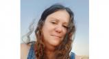 ענבל לאורה ברוורמן - רייקי ושמאנזים בפתח תקווה