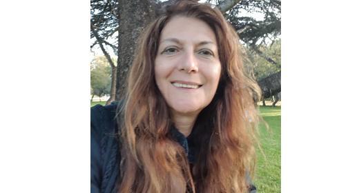 מיכל דבורה לבנון - ייעוץ בקלפי הקבלה - מתקשרת בכרמיאל