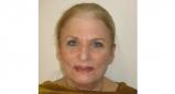 יהודית הראל – טיפולים וייעוץ בביורגונומי ורפואה משלימה בירושלים