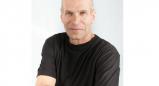 עיסוי רפואי באר שבע – דוד דרורי מעסה ורפלקסולוג