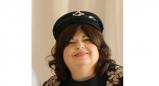 אסתר שפר - הדרכה למציאת זוגיות וייעוץ זוגי בבני ברק