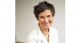 עינת רוגל - מומחית לטיפול בכאב בתל-אביב בעזרת רפואה סינית