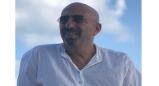 אלון סלומון - טיפול לנשים בחרדות ופחדים בתל אביב