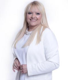 איילה בן איטח - מומחית לשינוי בקריירה, אימון עסקי ואישי בנהריה