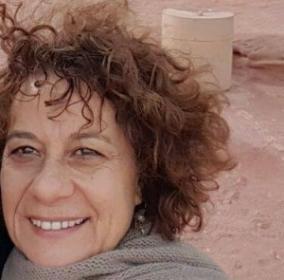 שרה לזרוביץ - טיפולי פלדנקרייז בראשון לציון