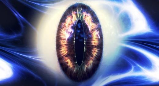 גילוי עין הרע על פי הקבלה ומה ניתן לעשות כדי להסיר עין רעה