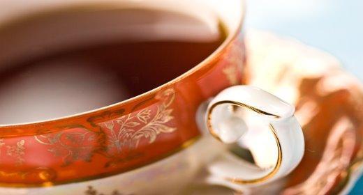 קריאת העתיד בקפה- מבוא
