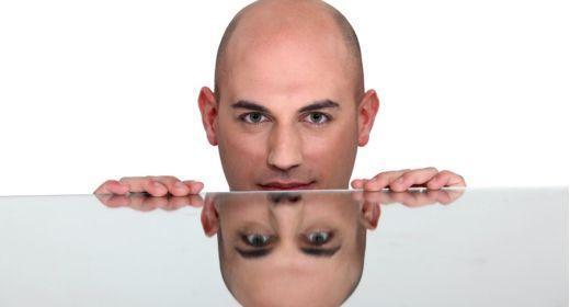 חכמת הפנים - האוזניים והמצח