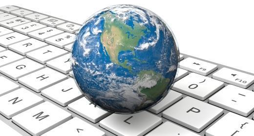 העולם על פי גוג-אל