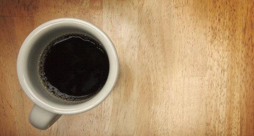 רוצים לקרוא בקפה?