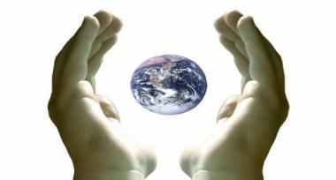 איך מגלים כוח רוחני?