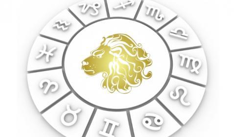 תחזית שנתית 2016 מזל אריה