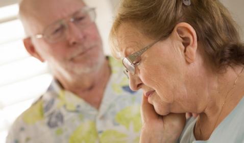 טיפול בטראומה ופוסט טראומה