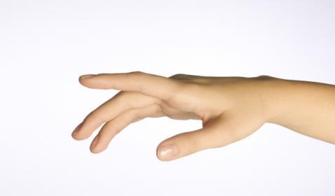 על מחלות עור וצמחי מרפא - פסוריאזיס