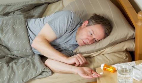 טיפול טבעי במחלות ויראליות בקיץ