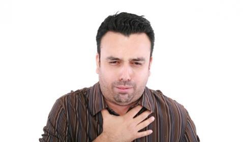 טיפול טבעי באלרגיה ווירוסים בעונות מעבר