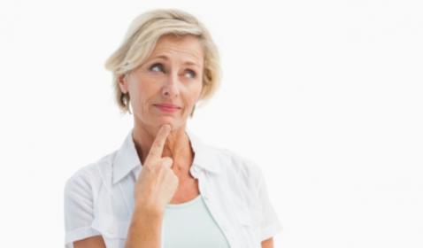 ניתוח אישיות לפי תווי פנים – מה אומרות הפנים שלך?