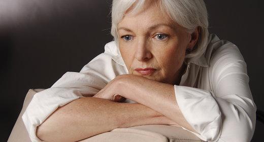 אלצהיימר- תסמינים, גורמים ומניעה