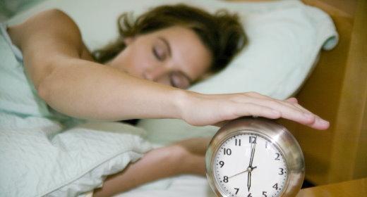 פיברומיאלגיה ותסמונת עייפות כרונית