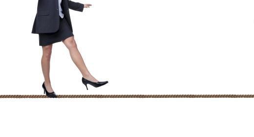 שיווי משקל – מאמֵת גיל פיזיולוגי?