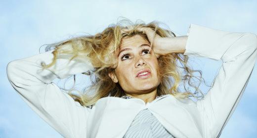 ההשפעות ההורמונאליות על בריאות האישה