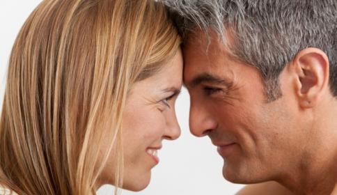 איך שומרים על זוגיות טובה