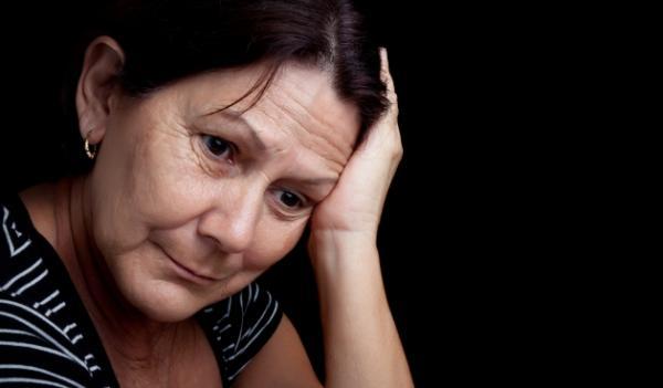 יציאה ממשבר אחרי גירושין