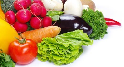 8 טיפים לתזונה נכונה ובריאה