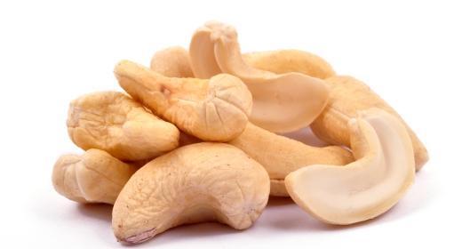אגוז קשיו