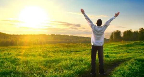 להתגבר על קשיים – כיצד הופכים קושי להזדמנות, לשינוי ולצמיחה