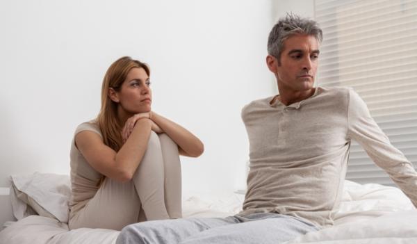 אימון לזוגיות בשליטה