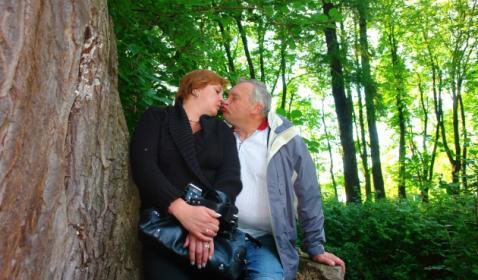 לעורר את התשוקה בזוגיות