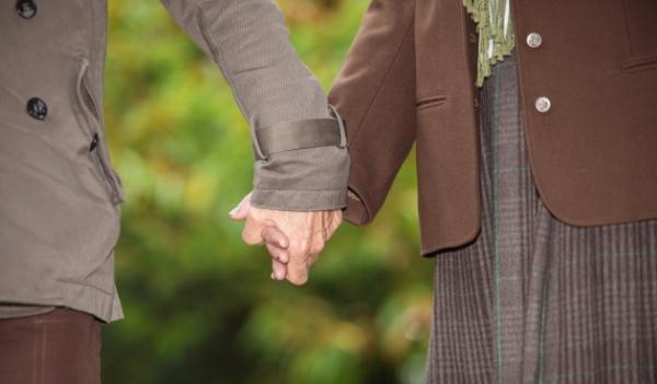 שלושה מכשולים בדרך אל זוגיות טובה