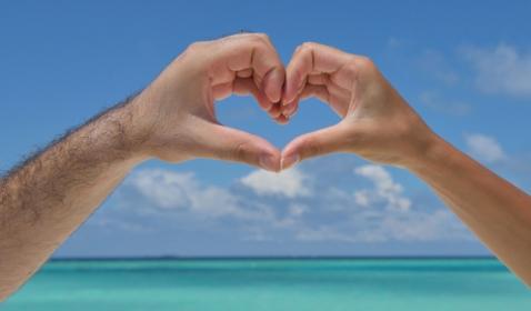 גלגוליה של אהבה