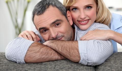 מעלימים את האגו- תרגול אהבה ומיניות