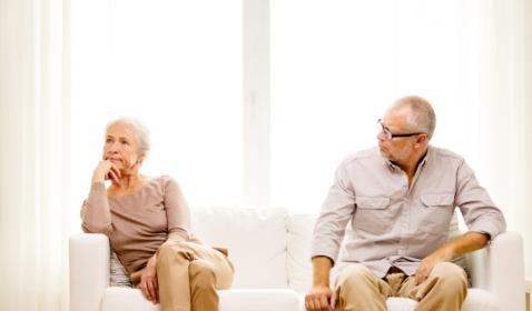 זוגיות במשבר – המדריך למריבה הוגנת