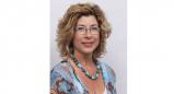 ויויאן כהן - אקסס בארס ברמת השרון