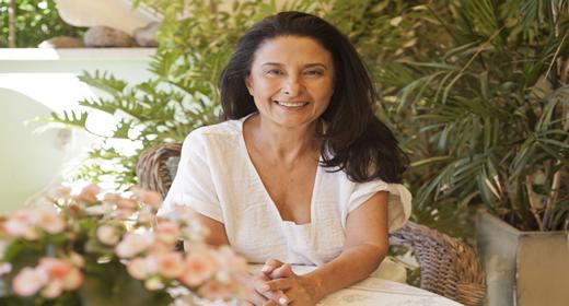 אורלי שטיינבך - טיפול לנשים בחרדה ובפחדים בתל אביב