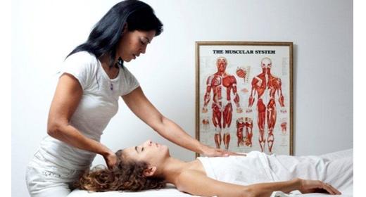 קרן לפלר -  טיפולים לנשים בהריון בכאבים, בחילות, בצקות וצרבות ברמת השרון
