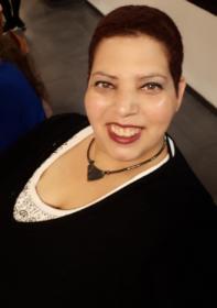 ליאת ירון מתקשרת - ייעוץ אישי לבעיות בזוגיות ובמשפחה באזור חיפה והקריות