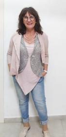 שולמית פלס - טיפול באכילה רגשית - העצמה לנשים בבאר שבע
