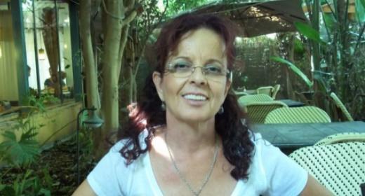 רותי אלוש  - טיפול לכאבי גב וכאבי ראש בפתח תקווה