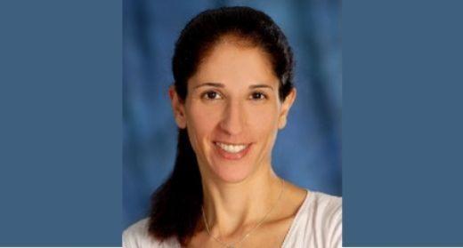 נופית אהרונסון - טיפולי הומיאופתיה לתינוקות ולדלקות אוזניים במודיעין
