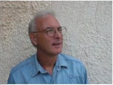 מיכאל פרסיקו - טיפול הומיאופתי בחיפה
